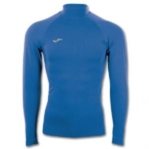 West Coast United Royal Blue Thermal - Adults 2018
